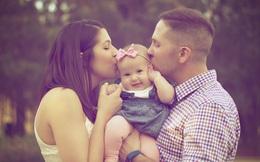 Bố đặt tên cho con gái, âm mưu đằng sau khiến gia đình, nhất là người mẹ phẫn nộ tột cùng