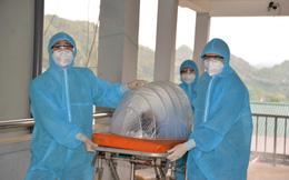 Ngày hôm nay, TP. HCM phát hiện 2.229 ca mắc mới; Đà Nẵng phát hiện ca dương tính SARS-CoV-2 trong công ty hơn 4.500 công nhân