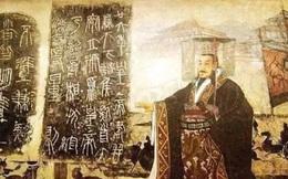 Thứ kinh khủng hơn cả sông thủy ngân trong mộ Tần Thủy Hoàng khiến không ai dám khai quật