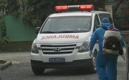 Tiền Giang thêm một bệnh nhân Covid-19 tử vong