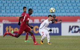 """""""Bại tướng"""" một thời của U23 Việt Nam lập kỷ lục thế giới, HLV Park Hang-seo có tiếc nuối?"""