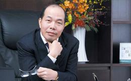 Lộ diện khối tài sản hàng nghìn tỷ đồng của 3 'ái nữ' nhà đại gia Trịnh Văn Tuấn
