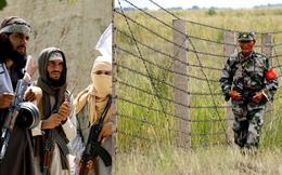 """Thắng thế ở Afghanistan, Taliban ngỏ ý làm bạn với TQ: Bắc Kinh ra điều kiện """"khó nhằn""""!"""