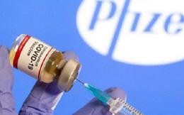 Chuyên gia BV Đại học Y Dược: So sánh phản ứng phụ của vắc xin Pfizer và AstraZeneca
