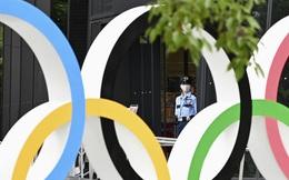 Nhật Bản bắt quả tang 4 thành viên đội Olympic của Mỹ và Anh sử dụng cocaine
