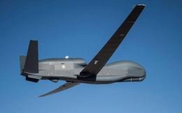 """Tác chiến điện tử Nga """"vô hiệu hóa"""" UAV Mỹ xuất hiện ở biên giới với Ukraine"""