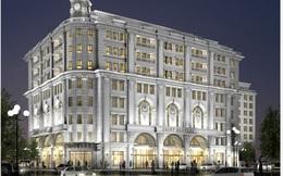 Thực hư căn hộ rao bán giá 175 tỷ đồng ở Hà Nội