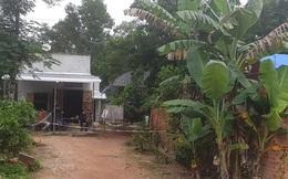 Sau cuộc nhậu, con rể hành hung bố vợ tử vong ở Bình Thuận