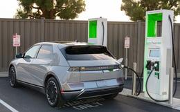 Volkswagen vừa 'trải hoa hồng' trên đất Mỹ, VinFast vô tình lãi đơn lãi kép?