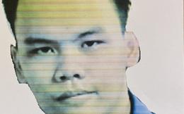 Công an TP.HCM thông tin việc bắt tử tù vượt ngục mắc Covid-19