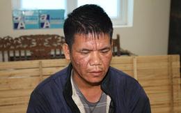 Tử hình gã đàn ông Yên Bái dắt thiếu nữ đi hiếp dâm, giết hại