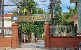 Thanh Hoá phát hiện 40 giáo viên chỉnh sửa điểm của học sinh