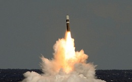 """Chương trình phát triển đầu đạn hạt nhân W93 đầy """"chông gai"""" của Anh"""