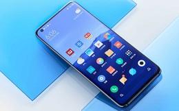 Vượt mặt Apple, Xiaomi trở thành nhà sản xuất điện thoại lớn thứ 2 thế giới