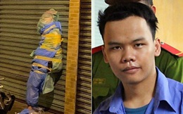 Tử tù nhiễm COVID-19 bỏ trốn khỏi Trại tạm giam Chí Hòa có làm lây lan dịch bệnh cho ai không?