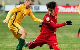 'Đội chắc vé đi World Cup' mất đi công thức chiến thắng ở trận gặp Việt Nam?