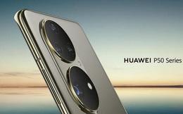 Huawei thiếu hụt chip Kirin nghiêm trọng, buộc phải chuyển qua dùng Snapdragon