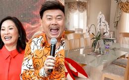 Hồng Đào hé lộ chiếc ghế Chí Tài hay ngồi tập kịch tại nhà mình: Cảm giác anh ấy vẫn ở đâu đây quanh mình