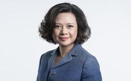 Nữ tướng đầu tiên của VinFast tại châu Âu: Thông thạo từ vận tải đường sắt, an ninh, vệ tinh tới chuyển đổi dữ liệu và ô tô