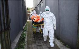 Hàng nghìn ca tử vong mỗi ngày ở Indonesia: GS Việt tại Úc hiến kế sách chống Covid-19 cho Việt Nam