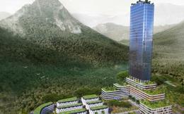 T&T Group khởi công xây dựng toà tháp cao nhất khu vực Tây Bắc
