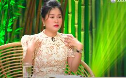 Lâm Vỹ Dạ: Trước khi lập gia đình, tôi là một tay ăn nhậu thứ thiệt