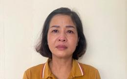 Vụ nguyên Giám đốc Sở GD-ĐT Thanh Hóa: Thêm 5 người bị đình chỉ sinh hoạt Đảng