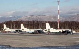 Tất cả hành khách may mắn sống sót sau cú hạ cánh cứng của máy bay Nga