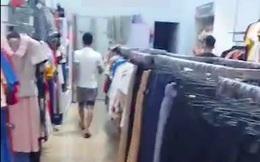 Bà chủ shop quần áo nghi bị sát hại ở Hưng Yên