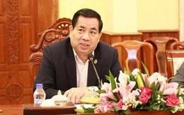 Campuchia: Quốc vụ khanh lên MXH mỉa mai một quan chức vừa mất, Thủ tướng Hun Sen lập tức trừng phạt