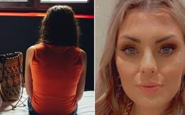 Mặt trái trong những khách sạn cách ly tại Anh: Những người phụ nữ bị chính bảo vệ khách sạn quấy rối tình dục đầy táo tợn