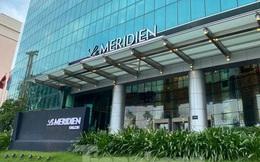 Tổ hợp dự án Le Meridien Saigon từ đất công về tay tư nhân ra sao?