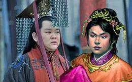 Vụ đầu độc 'hoàng đế đần' và hoàng hậu lẳng lơ bậc nhất Trung Quốc: Âm mưu hạ sát bằng chất cấm và vàng!