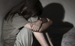 Bé gái lớp 5 có thai, toàn bộ giáo viên và bảo vệ nam trong trường phải làm xét nghiệm: Kết quả gây hoang mang!