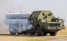 Belarus đưa hàng loạt hệ thống phòng không tới biên giới NATO