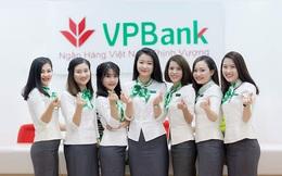 CEO Nguyễn Đức Vinh gửi email cho toàn bộ nhân viên VPBank thông báo tăng lương, áp dụng ngay từ tháng 7