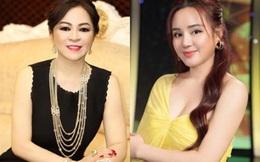 Vy Oanh khởi kiện bà Nguyễn Phương Hằng: Cô đã vượt quá giới hạn lòng bao dung của tôi!