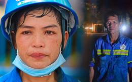 Vụ 300 công nhân thu gom rác bị nợ lương: Công ty Minh Quân còn nợ lương nhiều nơi, tổng hơn 4,3 tỷ đồng