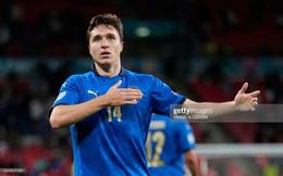 """Đội hình dự kiến Bỉ vs Italia: Italia cho Bỉ nếm mùi đau khổ bằng những """"xe đua F1"""""""