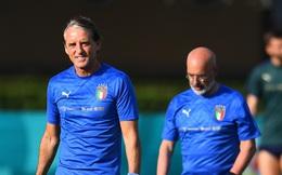 """Nhận định Bỉ vs Italia: """"Vũ khí bí mật"""" của Italia sẽ là bí quyết """"bắn hạ"""" Bỉ?"""