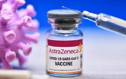 """GS Nguyễn Văn Tuấn: Có thể nói vaccine AstraZeneca không """"xịn"""" bằng Pfizer, Moderna không? Câu trả lời dứt khoát là KHÔNG!"""