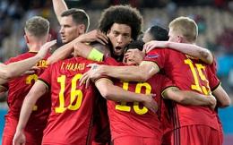 Xem TRỰC TIẾP Bỉ vs Italia ở đâu, kênh nào?