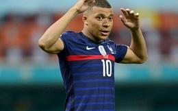 270.000 fan Pháp ký đơn đòi đá lại trận gặp Thụy Sĩ, khẳng định thủ môn đối thủ đã phạm luật