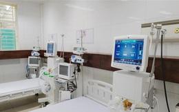 Sun Group khẩn cấp hỗ trợ 70 tỷ đồng mua trang thiết bị y tế chống dịch