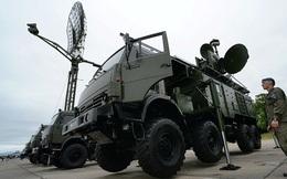 Vũ khí Mỹ có thể 'đánh bại' các hệ thống tác chiến điện tử của Nga?