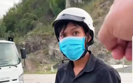 """NÓNG: Thường trực Tỉnh ủy Khánh Hòa yêu cầu xử nghiêm vụ cán bộ nói """"bánh mì không phải thực phẩm thiết yếu"""""""