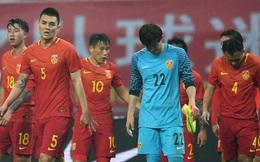 Rêu rao độ giàu sang với bóng đá Việt Nam, báo Trung Quốc có giật mình nhìn lại?