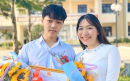 Nam sinh Quảng Nam viết gì trong bài thi Văn tốt nghiệp mà được chấm trên cả 10 điểm?