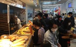 Sau Khánh Hòa, Cần Thơ ban hành văn bản khẳng định bánh mì là thực phẩm thiết yếu