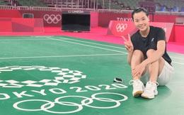 """Lãnh đội TDDC Việt Nam: """"Điều kiện ăn, ở của Olympic Tokyo không bằng các kỳ trước"""""""